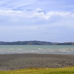 Nouvelle Zélande - Nord - _DSC0058.JPG