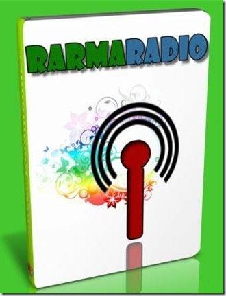 RarmaRadio-2.64.3