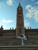 Mundial Canada 2012 -040.jpg