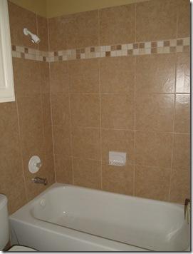 17.  Guest bath