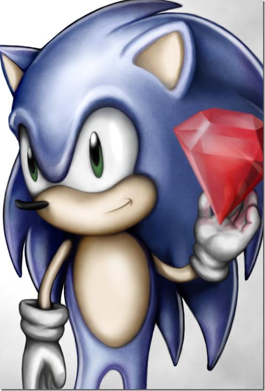 Sonic (87)