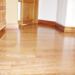 Tablón de madera maciza para interiores - Piso de madera en Algarrobo 1.jpg