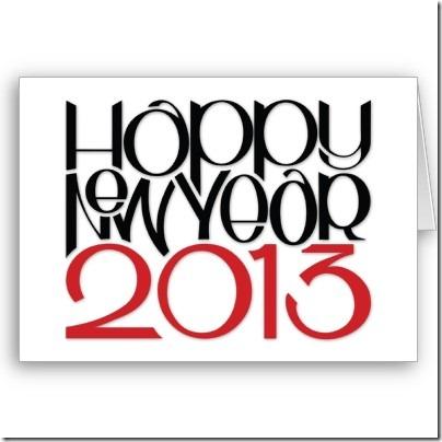 00 - feliz 2013 (25)