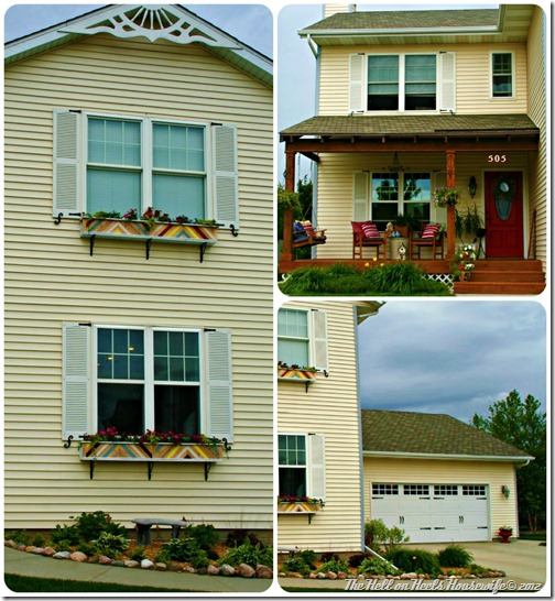 house collage2