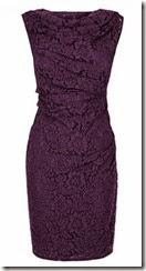 Coast Lianna Dress