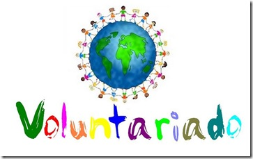 Voluntariadoo -