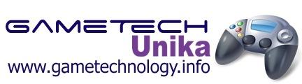 logo-gametech