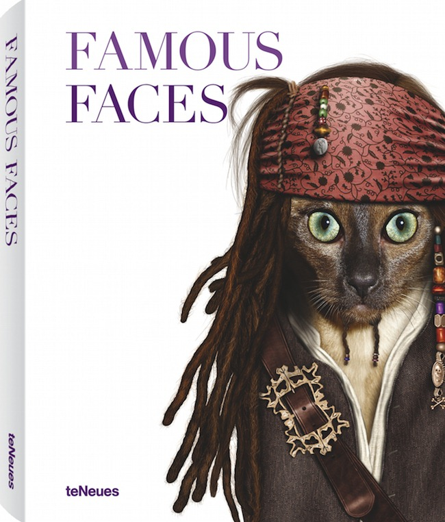 animals-famous-faces4