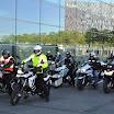 Eurobiker 2012 016.jpg