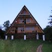 radny_budowlany_09.jpg