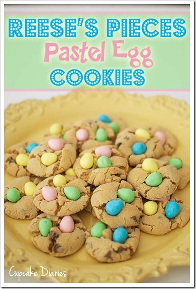 pasteleggcookies