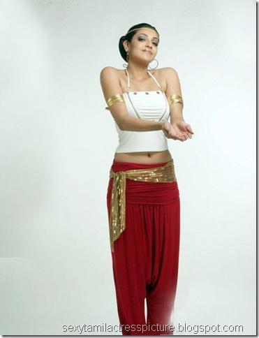 Actress Kajal Agarwal Photos04