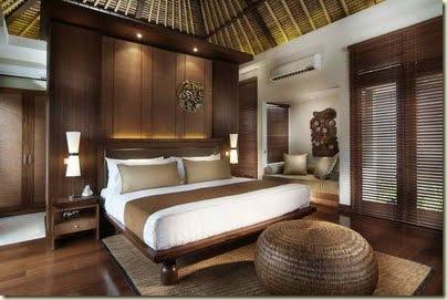 dormitorio-madera
