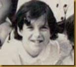 jane 1961
