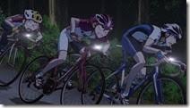 Yowamushi Pedal - 17-14