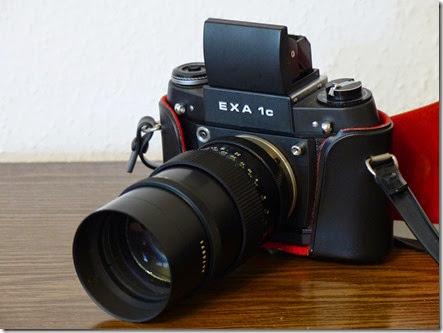 2014_09 Fotoapparate (8)