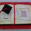 torta-laurea011.jpg