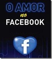 Amor no Facebook