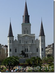 French Quarter 006