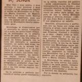 mocedades 1972.png