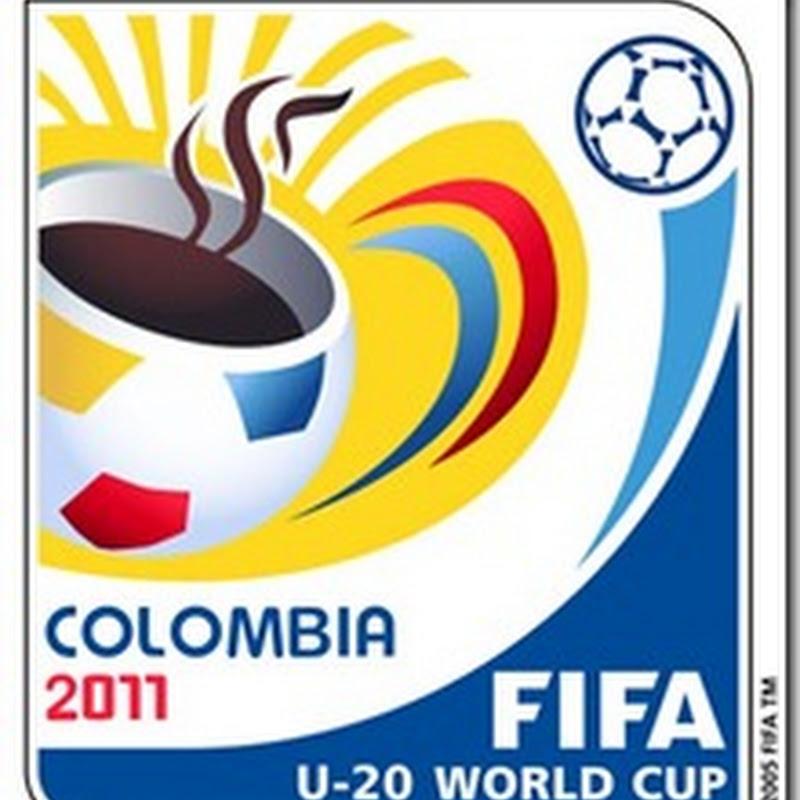 Sin la selección Colombia la fiesta debe continuar