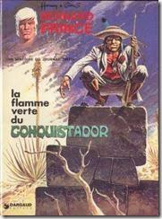 1974. BERNARD PRINCE 08