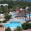 Joy kirish resort.jpg