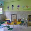 Fotos del Colegio » Biblioteca