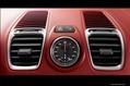 2013-Porsche-Boxster-33