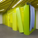 16-yandex-san-petersburgo-II-za-bor-architects.jpg