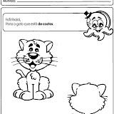 vol. 4_Page_66.jpg