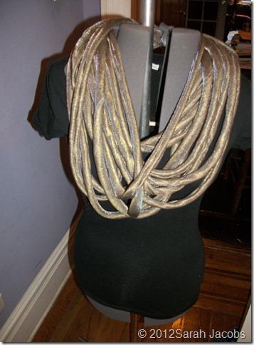 tube scarf (2)