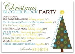 christmas-block-partylggraphic_thumb[1]