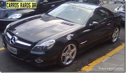 Mercedes Benz SLK320 - Daniel Girald[1]