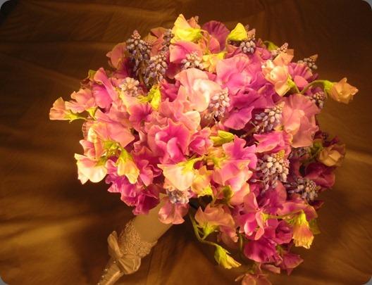 bouquet21 virginia wolff chicago