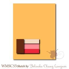 WMSC53