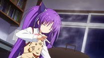 Little Busters EX - 06 - Large 05