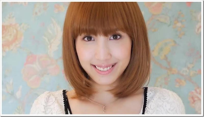 Umeda_Erika_First_Album_27