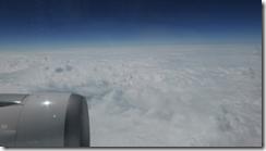 螢幕截圖 2014-11-02 23.33.27