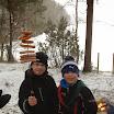 Photo 15.12.2013 12.03.43.jpg
