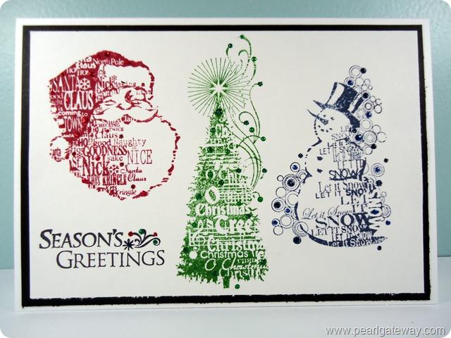 December Cards - Pearl Gateway 003
