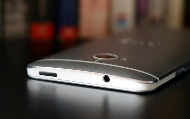 Estos son los cinco mejores smartphones de 2014