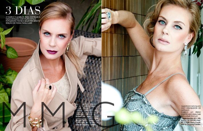 revista moda Curitiba-M-MAG-outono-2013 2
