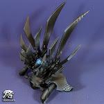 Phantom Titan by Hortwerth torso 06.jpg