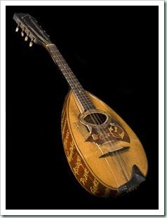 goodgrips mandolin3