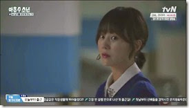 Plus.Nine.Boys.E08.mp4_003232295_thumb[1]