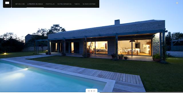 Extérieurs_&_DesignExterieurs_&_Design_-_2014-11-24_00.27.00.png