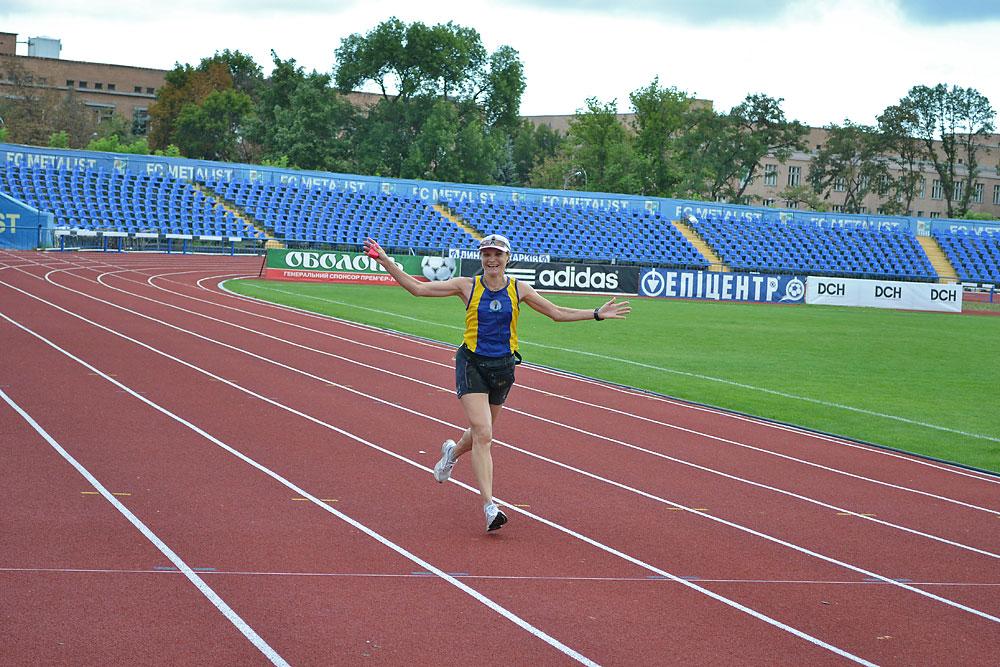 Харьковский марафон 2012 - 293