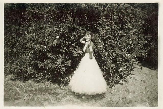 1-Geneva Berryhill Prom