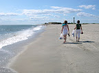 Cape-May-New-Jersey-Beaches.jpg